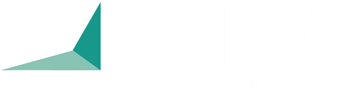 Signature Livings by Green Group logo